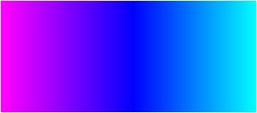 L 39 esperienza della transizione e il sistema dei colori - Immagine di lucertola a colori ...